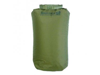 Voděodolný vak Karrimor SF Dry Bag 40l Olive