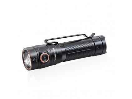 Nabíjecí LED svítilna Fenix E30R