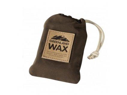 Vosk Fjällräven Greenland Wax Bag