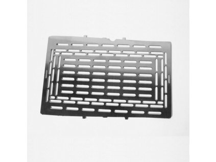 Extended Grill Plate pro Firebox G2