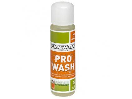 Fibertec Pro Wash ECO - 100ml