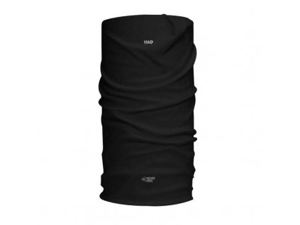 Multifunkční šátek H.A.D. 100% Merino - BlackEyes