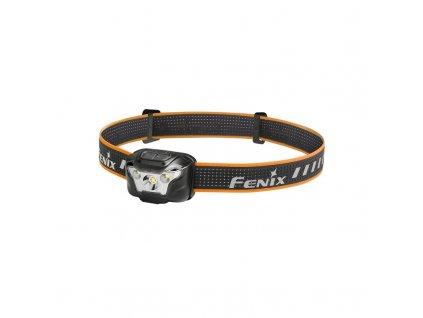 Čelovka Fenix HL18R - černá