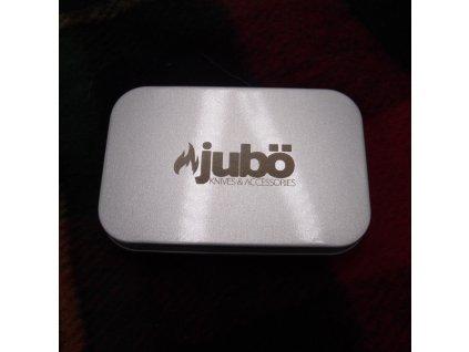 Krabička poslední záchrany JUBÖ KPZ Vážka