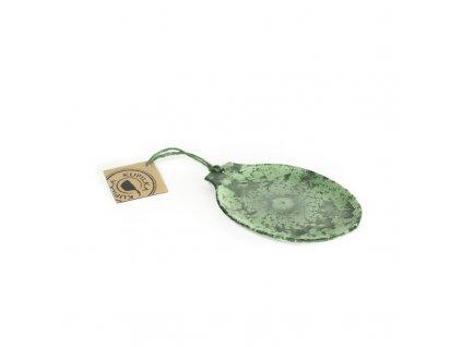 Kupilka talíř 140 ml - Conifer (GREEN)