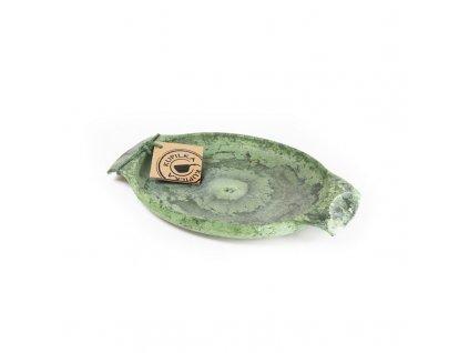 Kupilka talíř 440 ml - Conifer (GREEN)