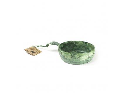 Kupilka MISKA 550 ml - Conifer (GREEN)