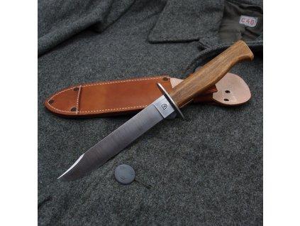 Nůž KKnives VO7