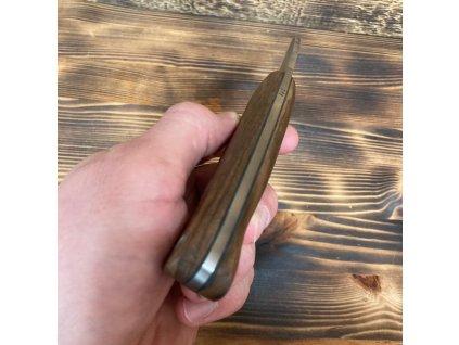 Nůž KŘOVÁK - číslovaná série
