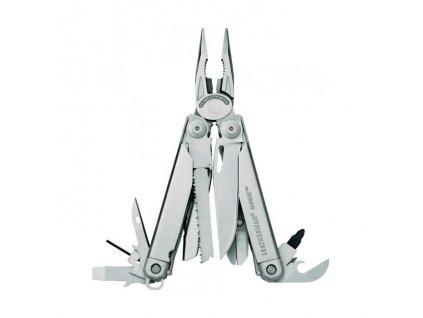 Leatherman Surge - nářaďový nůž