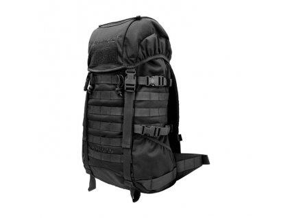 Karrimor SF Predator 30 Lightweight Day Pack Black