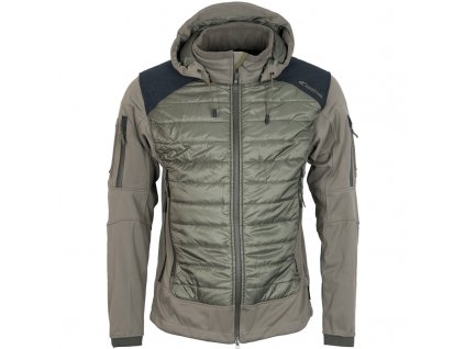 Bunda Carinthia G-Loft ISG 2.0 Jacket - Olive