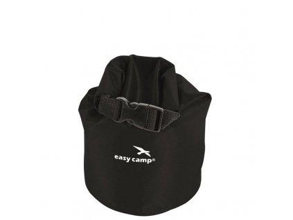 Voděodolný vak Easy Camp 2l