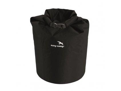 Voděodolný vak Easy Camp Dry-Pack 50l