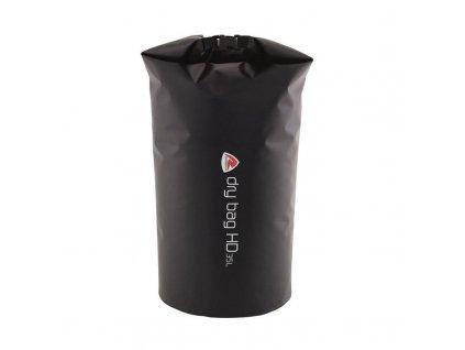 Robens vodácký vak Dry Bag HD 35l