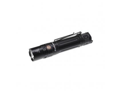 Nabíjecí svítilna Fenix PD36R