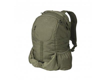 Batoh Helikon RAIDER® Backpack 22l - Adaptive Green