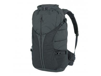 Batoh Helikon Summit Backpack 40-50l Cordura - Shadow Grey