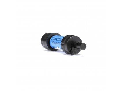 Vodní cestovní filtr SAWYER SP128 MINI Filter GREEN