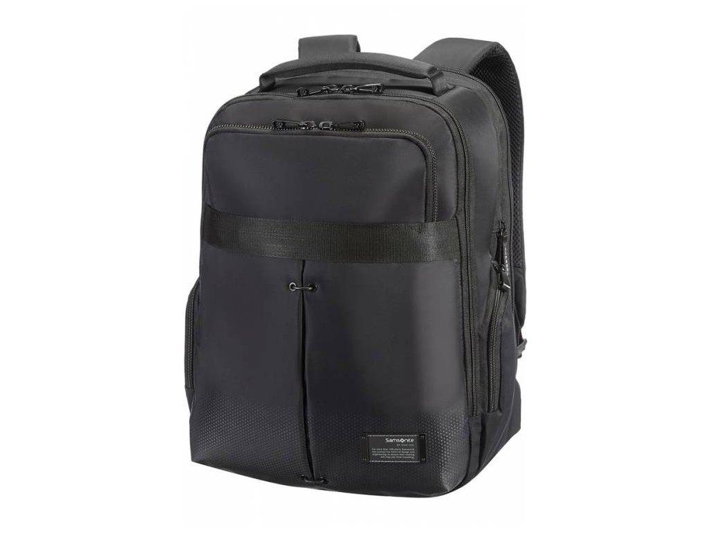 82ed59b193 Batoh Samsonite CityVibe Small City Backpack black