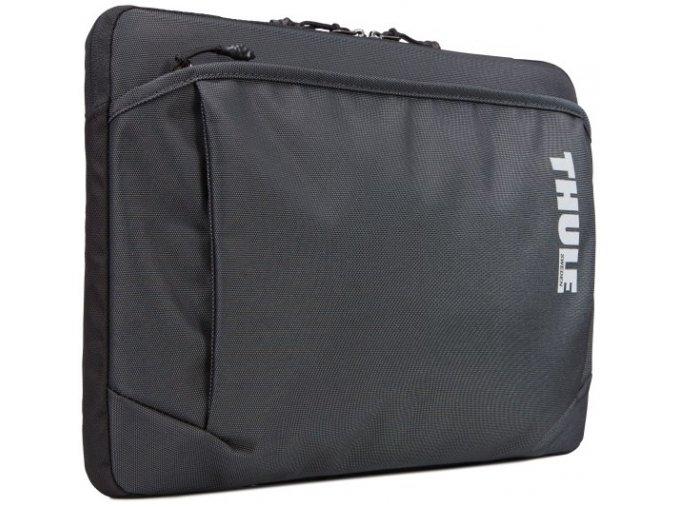 "Thule Subterra pouzdro na MacBook® 15"" TSS315"
