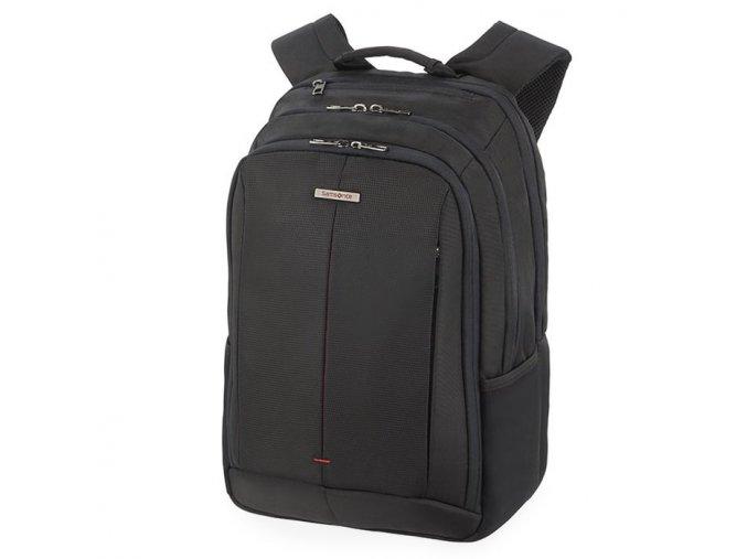 """Batoh na notebook Guardit 2.0 M 22,5 l 15.6"""" černá"""