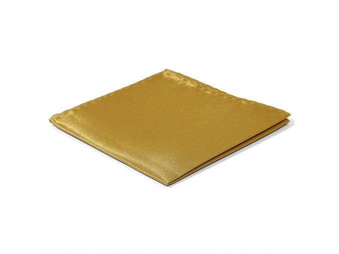 shiny gold 1