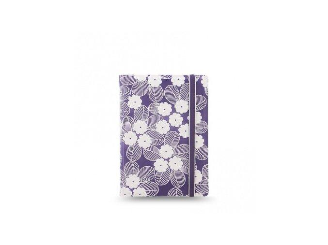 2018 filofax notebook 115072 1 380 380 1529569359