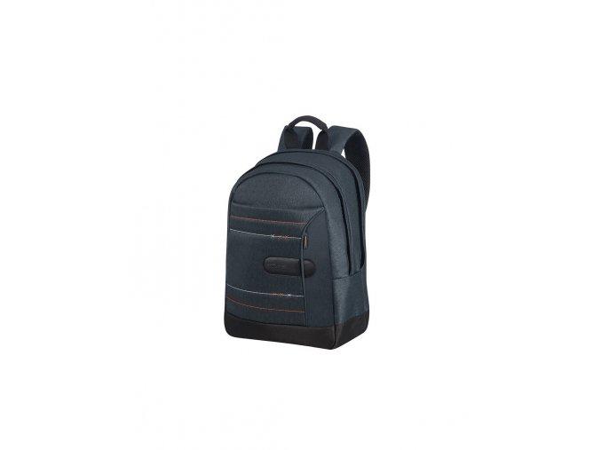 sonicsurfer mochila para portatil jeans