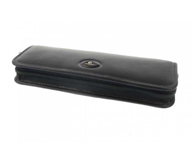 obal na pero Uniko 968211 - černá
