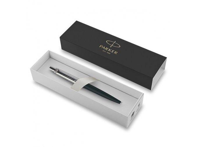 Parker Kuličkové pero Jotter Parker, Barva černá sytá 10647700