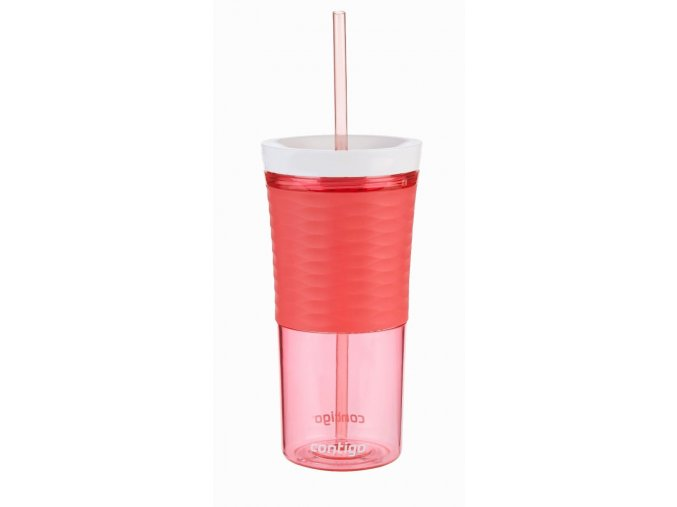 Contigo Autoclose HL Shake & Go 540ml - Watermelon