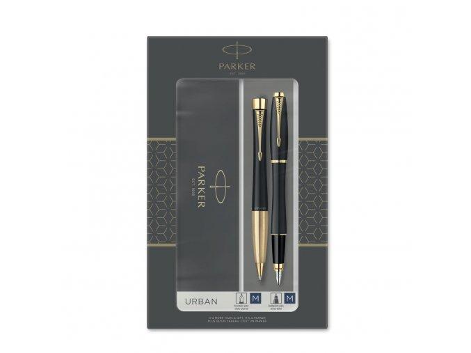 2093381 URBAN BP FP BLACK GT Pack 1 v1