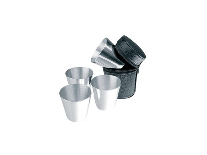 ocelove poharky kalisky 30 ml panaky 4 ks 006829 pd