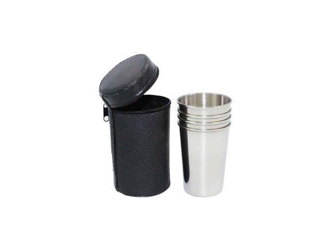 ocelove poharky kalisky 180 ml panaky 4 ks 061908 pd