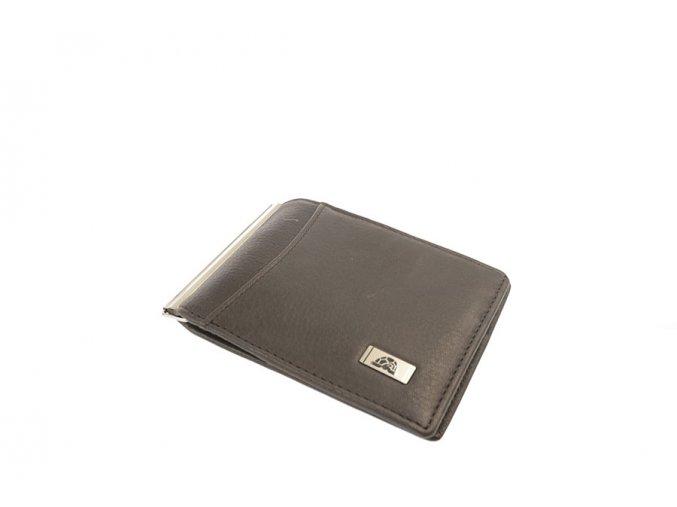 83980 Kozena panska penezenka Tony Perotti 6