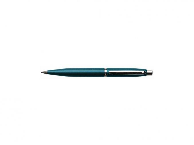 Sheaffer VFM Ultra Mint, kuličkové pero