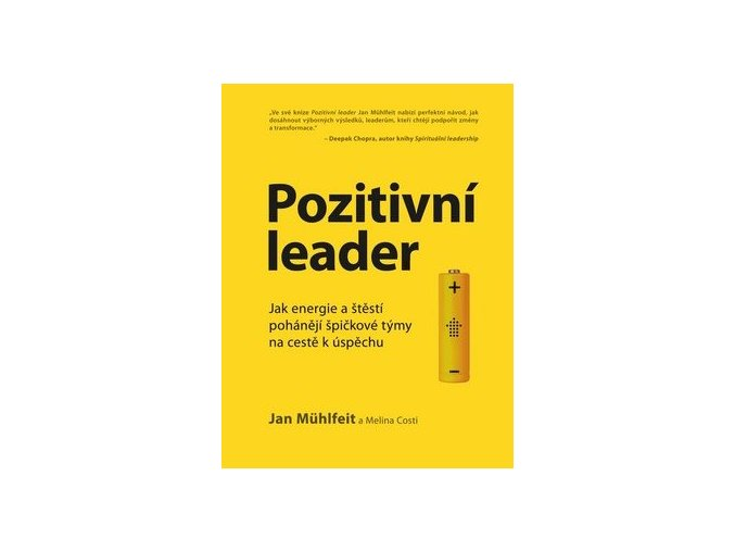 pozitivni leader 9788026505914.280299474.1491608396