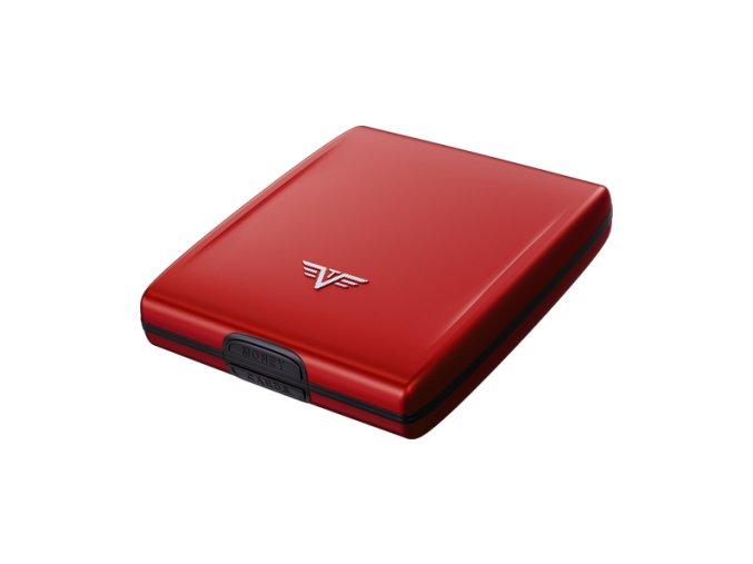 red cl mac