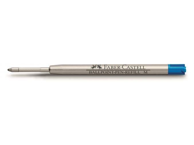 Náplň Faber-Castell do kuličkového pera