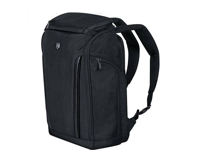 Batoh Victorinox Fliptop Laptop Backpack