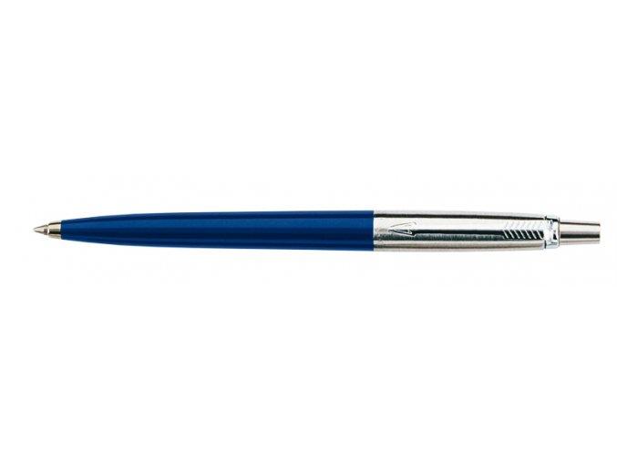 Parker Jotter Special Blue, kuličkové pero