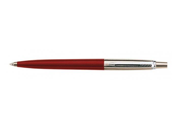 Parker Jotter Special Red, kuličkové pero