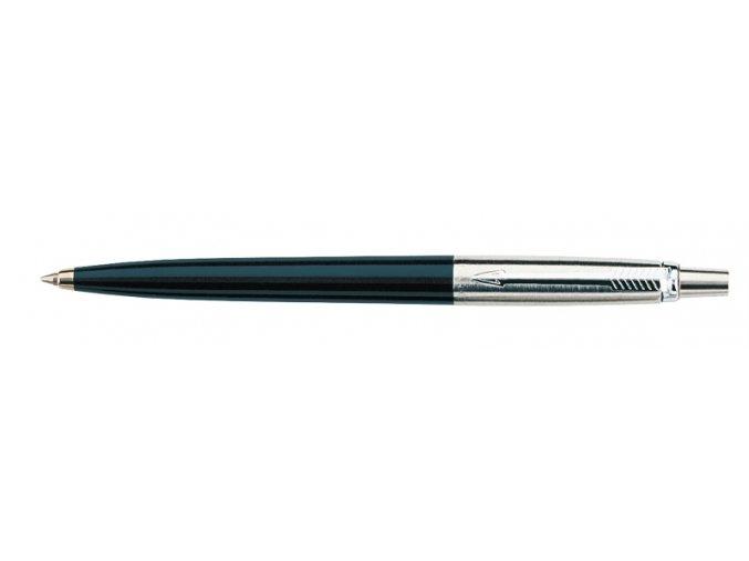 Parker 1501/1260010 Jotter Special Black kuličková tužka