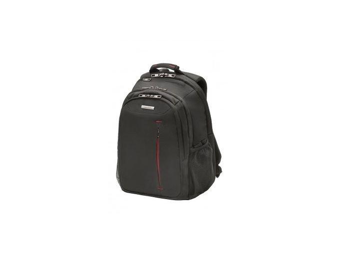 Samsonite Laptop Backpack S 13-14 - Guardit 88U-09004