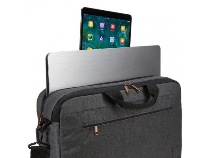 """Case Logic Era brašna na 15,6"""" notebook a 10"""" tablet ERALB116"""