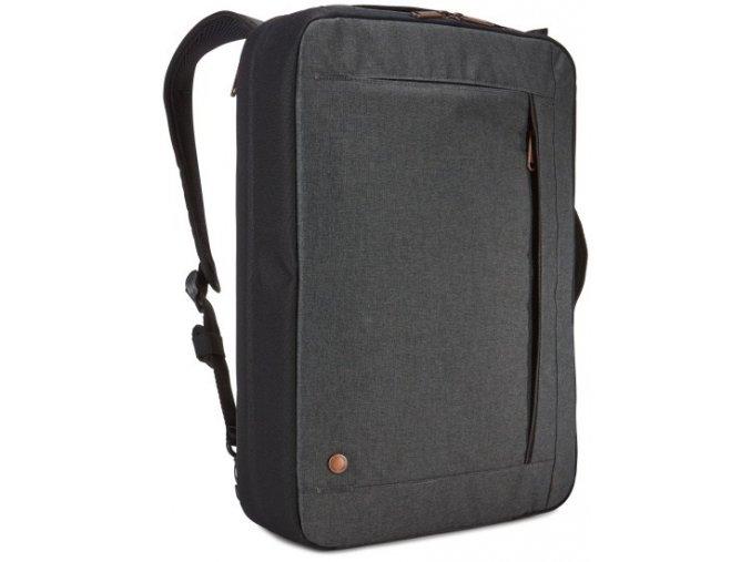 "Case Logic Era brašna/batoh na 15,6"" notebook a 10"" tablet ERACV116"