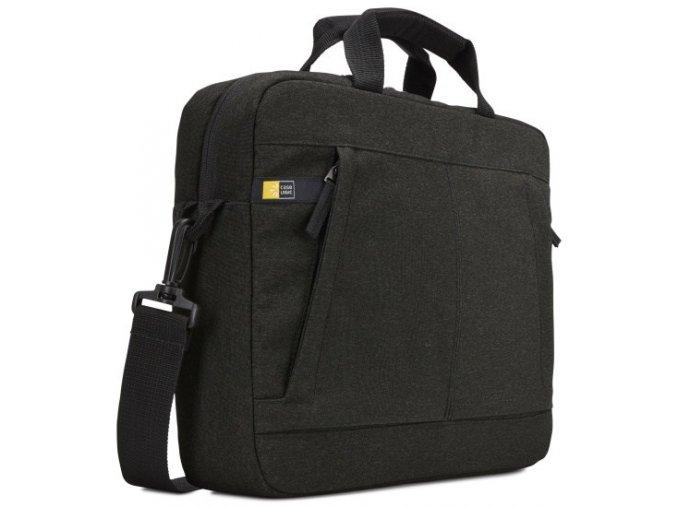 """Case Logic Huxton taška na notebook 13,3"""" HUXA113K - černá"""