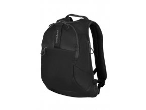 Samsonite PARADIVER BACKPACK M black 09 black 16,5