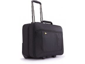 Case Logic roller na notebook 17,3'' ANR317K